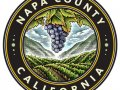 Napa County approves Sam Jasper Winery