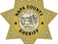 Sheriff: Winery worker, Napa resident killed on the job