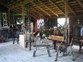 Antique Wine Equipment Collection to be Sold